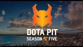 og vs eg game 3   dota pit league season 5 2017 grand final   og dota 2 vs evil geniuses