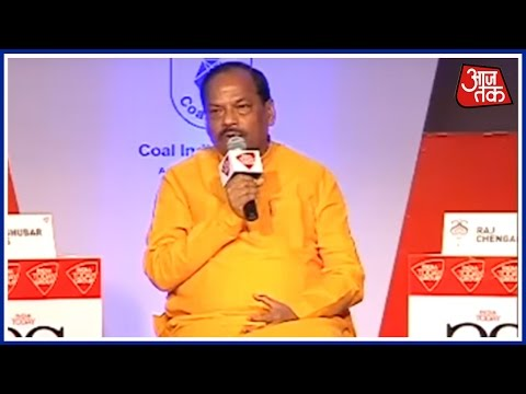 Why Political Stability & Good Governance Are Must For Jharkhand | State Of The State Conclave