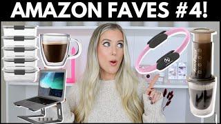 Amazon Favorites! Amazon Haul 2021 | Amazon Must Haves