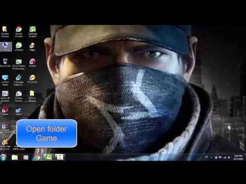 utorrent free games download for windows 7