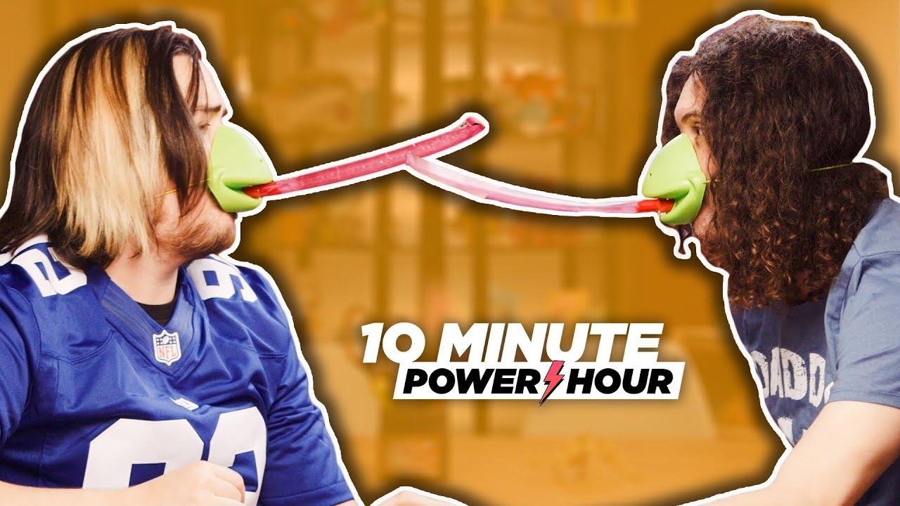 weird-board-games-tic-tac-tongue-yeti-set-go-ten-minute-power-hour