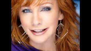 Myself Without You Reba McEntire