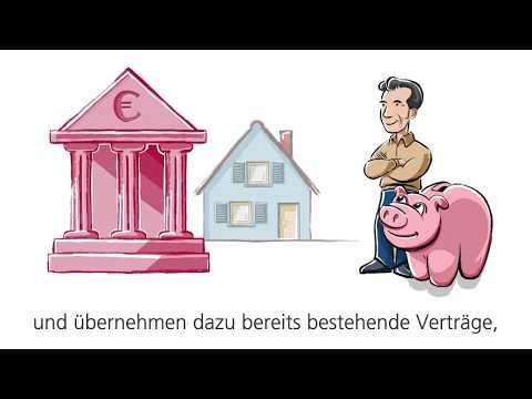 Immobilien-Verkäufer-GESUCHT - München