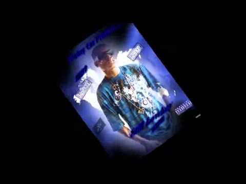 Deezy D - Only Human Prod. By Deezy D.
