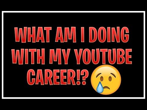 am-i-quiting-youtube?-|-best-decision-i've-made-in-my-youtube-career!