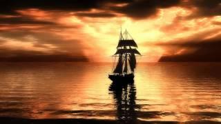 Sebastian Davidson & Raxon  - Miles Away (Original Mix)
