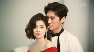 [더뮤지컬] 커버스토리_더뮤지컬 2018년 2월호(17…