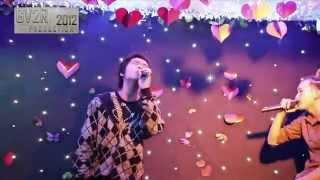 [MV Live] Anh Sẽ Bước Vào Cuộc - Skyler