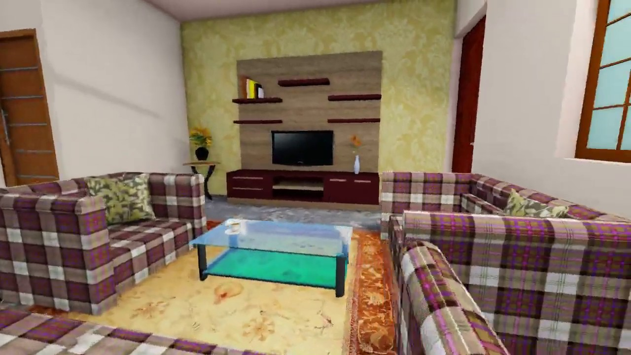 MK construction - Famous Interior Designers in Chennai and