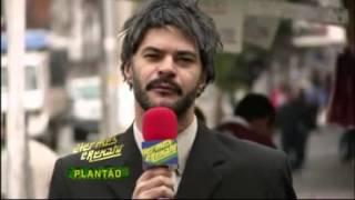 Hermes E Renato | Piolêmica: Ketlheen Blush No Motel Com O Fuleco
