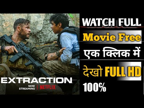 Extraction Trailer 1 2020 Movieclips Trailers Youtube
