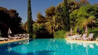 Grand Hotel Les Lecques - 83270 Saint Cyr Sur Mer - Location de salle - Var 83