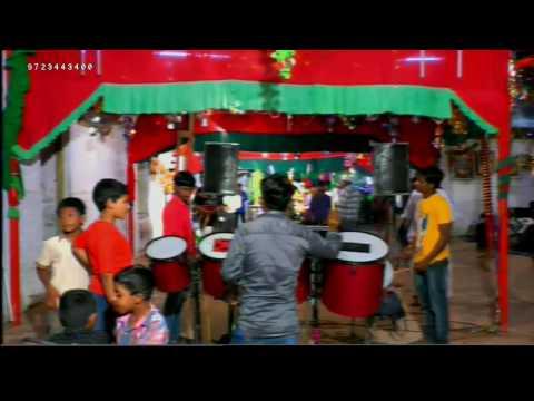 Badpura Navratri Mahotshav Day :- 10