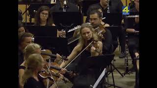 Pictures at an Exhibition - Modest Mussorgsky