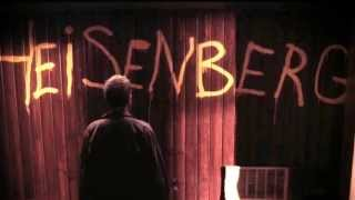 Badfinger - Baby Blue ( Breaking Bad Felina End Song )