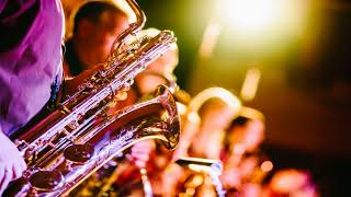 Happy and Upbeat Jazz and Foreign Music