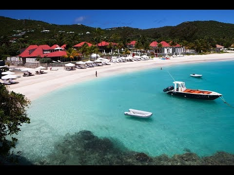 saint barthelemy hotels -  Boutique Hotel For Sale St Barths
