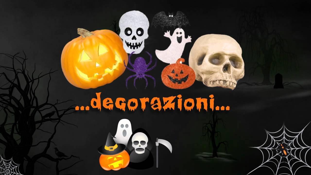 Vestiti Halloween.Festa Di Halloween Costumi Di Halloween Vestiti Halloween Abiti Halloween Halloween Bambini