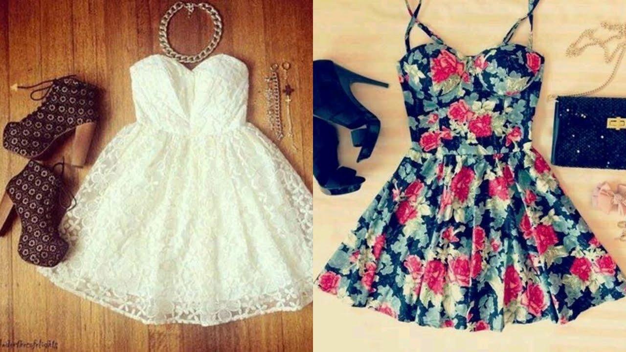 foto de ropa de moda