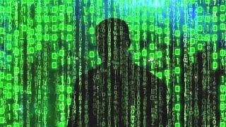 Llamada real de un Secuestro Virtual y decálogo de consejos para evitarlos