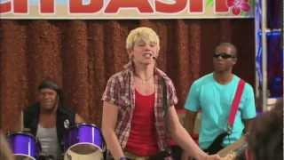 Austin & Ally - Heard It On The Radio (HD)