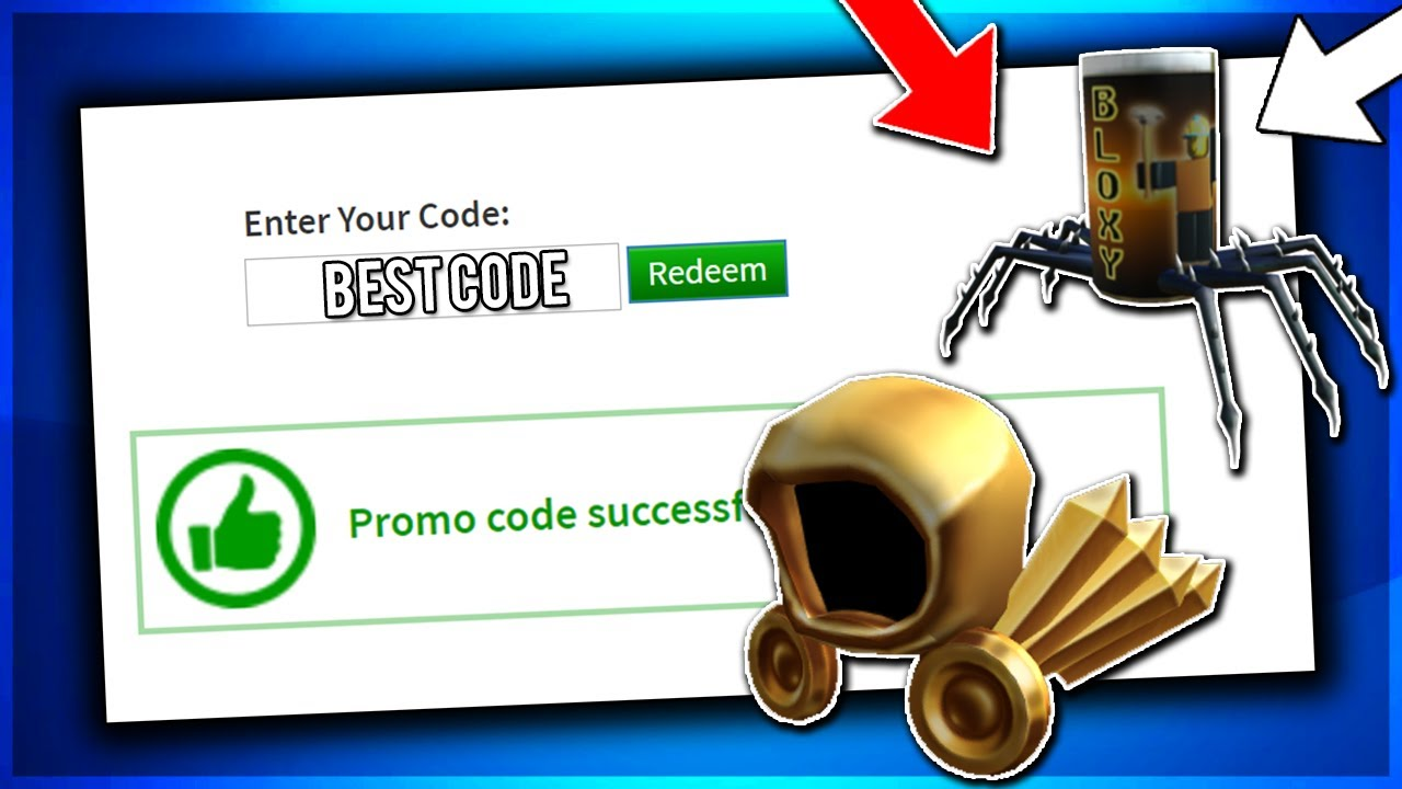 Code For Natsus Theme Roblox Robux Free Apps - nom de famille robux