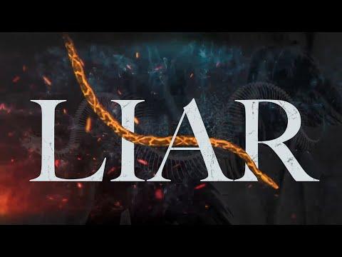 Like a Storm – Liar