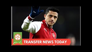 [Sports News] The latest transfer news plus gossip and transactions made from a window