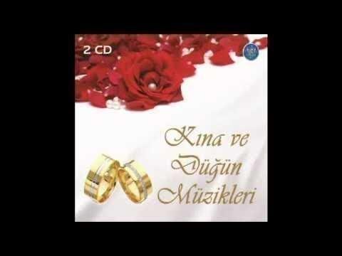 Çiftetelli - Çiftetellilier - Yaylanın Çimenine Dinle Süper Oyun Havaları - Kına Ve Düğün Müzikleri