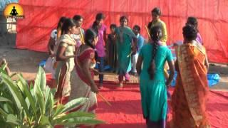 Repalle Vadalona Krishna Murthy  Most Popular Lord Krishna Songs  Bathukamma Song  Guru Bhakthi