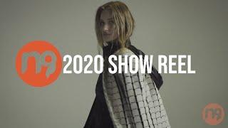M9 2020 Show Reel