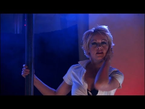 Movie : Asking stripper for change