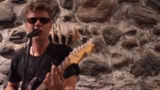The Singles LIVE in Santorini