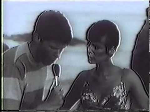 MALIBU U 1967