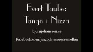 Play Tango I Nizza (1)