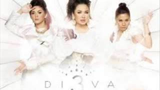 3 Diva   Selamat Tinggal  Oficial Video .mp4