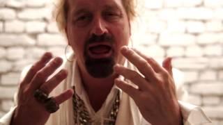 M-Rock   Danny Bellnose Dream ft  Johanna Hjort