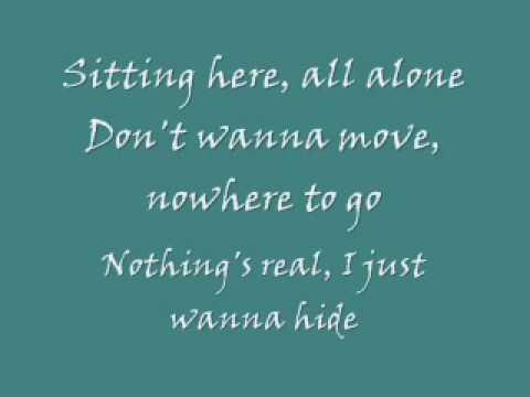 Kate Alexa-Another now lyrics