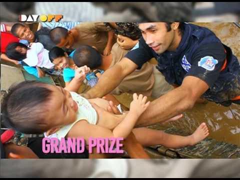 Gregorio B  Jhun Dantes Jr @ Dayy Off MPG