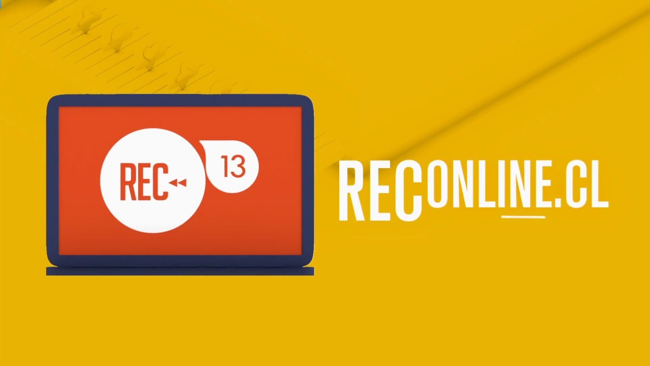 Rec Online