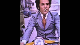 Stramilano (Mario Tessuto - 1969)