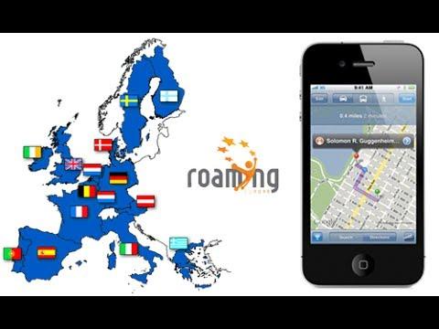 fin-del-roaming-en-europa---15-de-junio-de-2017