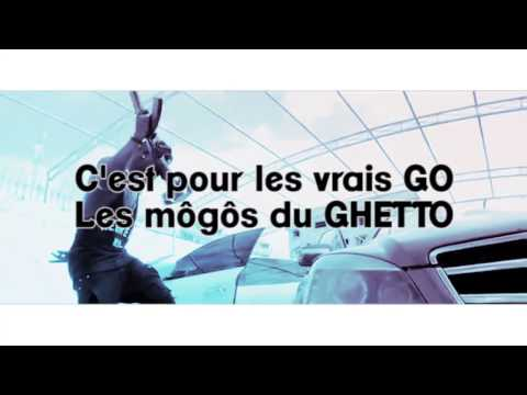 Dj Arafat - Pour Les Potos Ft Ariel Sheney _Lyrics Officiel_