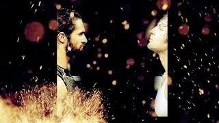 Dean & Seth | We