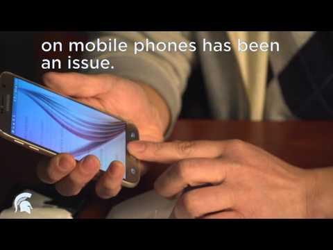 Clonare le impronte digitali e sbloccare smartphone: un video ci mostra come farlo in 15 minuti