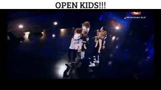 Open Kids Україна має талант!!!(, 2015-03-28T21:57:49.000Z)