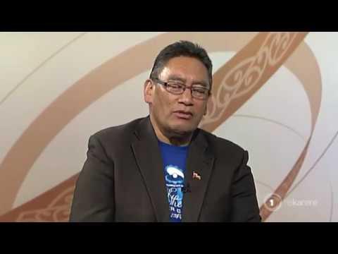 Tōrangapū: Mana and Māori parties plan to re-catch all seven Māori seats