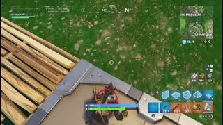 Glitch de like ter 6 slots non-Fortnite