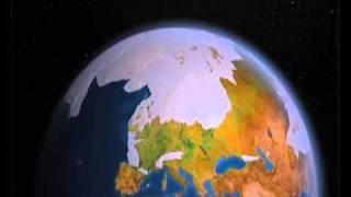 Voyager en Alaska