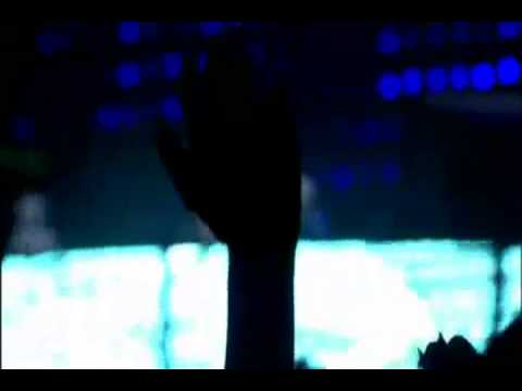 DJ Tiesto   Flight 643 Copenhagen   Elements Of Life World Tour)
